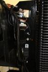 2-5-13 cooling fan wiring 2 sm