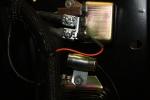 2-5-13 cooling fan wiring sm