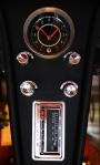 2-7-13 1964 corvette clock sm