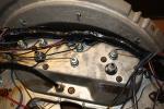 2-7-13 1964 corvette gauge cluster 2 sm