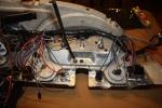 2-7-13 1964 corvette gauge cluster 8 sm