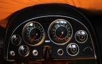 2-7-13 1964 corvette gauge cluster sm