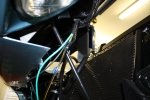 2-7-13n 12V ignition 2 sm