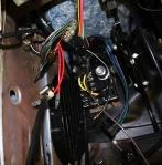 2-9-13 dash wires 4 sm