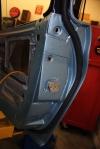 3-11-13 passenger door 2 sm