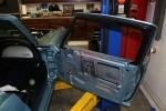 3-11-13 passenger door sm