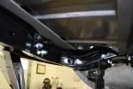 3-13-13 rear bumpers 10 sm
