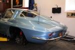 3-13-13 rear bumpers 3