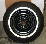 3-14-13 spare tire sm
