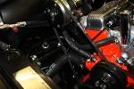 3-18-13 heater hose sm