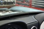 3-4-13 lower windshield trim sm