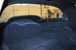 3-4-13 rear interior trim 2 sm