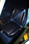 3-5-13 driver's seat 3 sm