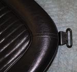 3-5-13 shoulder belt 2 sm