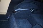 3-5-13 shoulder belt 7 sm