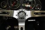 3-6-13 steering wheel 3 sm