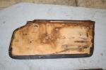 3-7-13 door panel old 2 sm