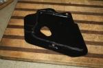 3-8-13 door shield panels 2 sm