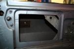 3-8-13 door shield panels 5 sm