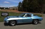 3-27-13 detroit speed '64 Corvette sm