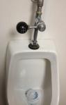 3-27-13 detroit speed urinal sm