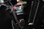 4-9-13 voltage regulator 3 sm