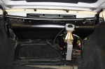 10-13-12 trunk carpet 3 sm