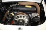 10-14-13 compressor bracket 10 sm