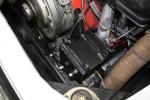 10-14-13 compressor bracket 13 sm