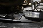 10-14-13 compressor bracket 3 sm