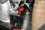 10-14-13 compressor bracket 4 sm