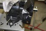 10-14-13 compressor bracket 7 sm