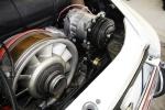 10-14-13 compressor bracket 8 sm
