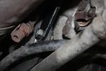10-14-13 compressor bracket sm