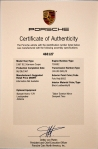 10-17-13 Certificate of Authenticity sm