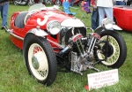 10-19-13 euroautofest 1935 Morgan 2 sm