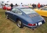 10-19-13 euroautofest 911 aga blue sm
