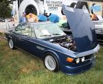 10-19-13 euroautofest bwm cs coupe 3 sm