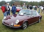 10-19-13 euroautofest porsche 911 targa sm