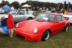 10-19-13 euroautofest porsche 911rsr red sm