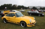 10-19-13 euroautofest porsche 911rsr yellow sm