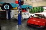 10-31-13 garage cars 3 sm