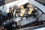 10-5-13 cars&coffee 1952 cunningam 4 sm