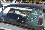 10-5-13 cars&coffee 1952 cunningam 5 sm