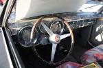 10-5-13 cars&coffee 1952 cunningam sm
