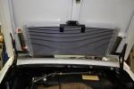 10-7-13 AC condenser 4 sm