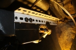 10-7-13 AC Evaporator 5 sm