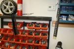 10-7-13 AC Evaporator 9 sm