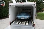 10-8-13 car in trailer 4 sm