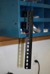 10-8-13 evaporator mount 3 sm